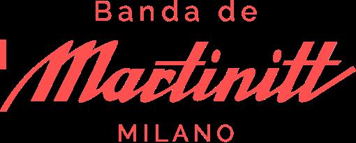 Banda de I Martinitt
